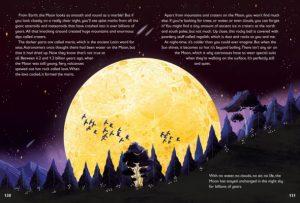 Britannica-5-minute-really-true-stories-inside-3