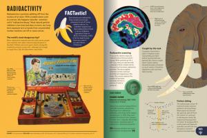 Britannica-Childrens-Encyclopedia-inside-1