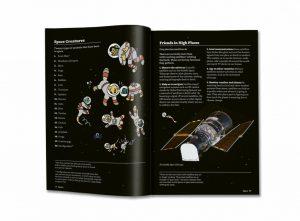 Britannica-Listified-inside-6