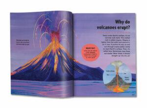 britannica-big-book-of-why-inside-4